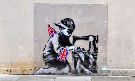 Banksy-on-Poundland-010