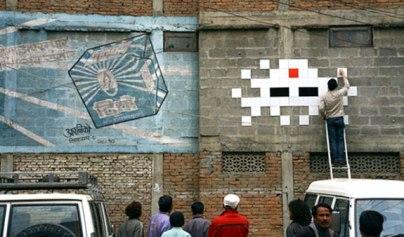 invader-street-art-2