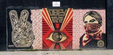 Obey_Boston