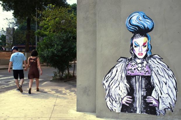 suriani street art sao paulo