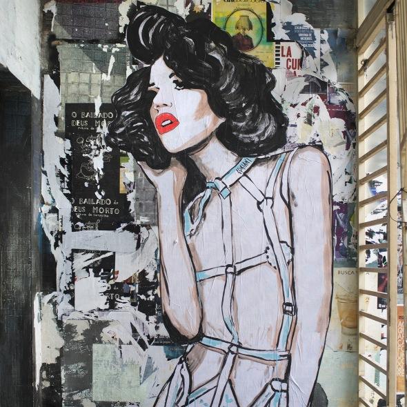 suriani street art database