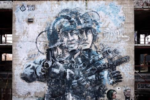 alaniz-street-art-berlin