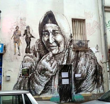 alaniz-street-art-menilmontant