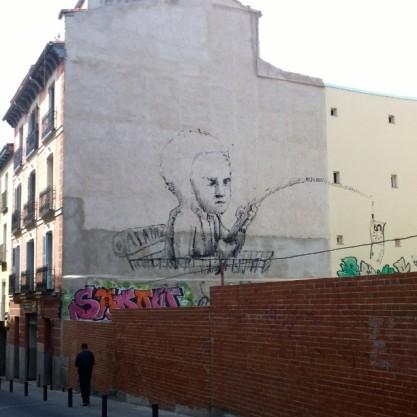alaniz-street-art