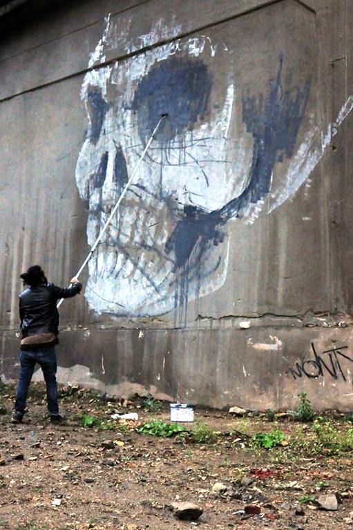 alaniz-street-artist-argentina