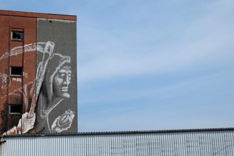 alaniz-street-artist