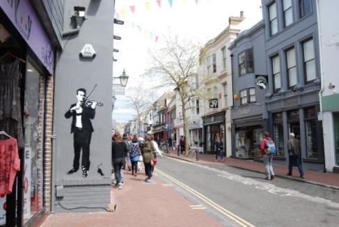 Blek-le-Rat-Brighton