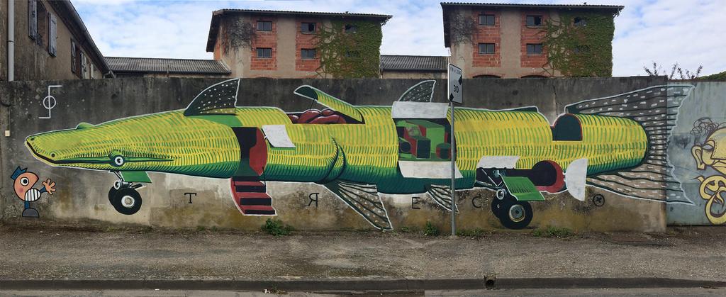 brazil-deco-farkas-street-art-sao-paulo