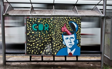 brazil-deco-farkas-street-art