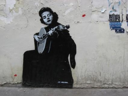 Brooklyn-Street-Art-Jef-Aerosol-stencil