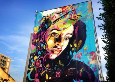 c215-ivry-sur-seine-street-art