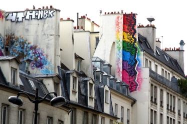 chiot-street-art-paris