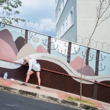 clara-valente-festival-street-art-brazil