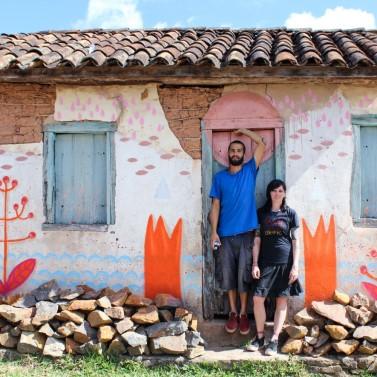 clara-valente-festival-street-art-residencia-itatiaia