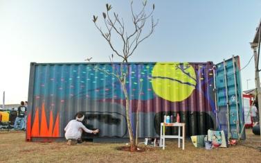 clara-valente-festival-street-art