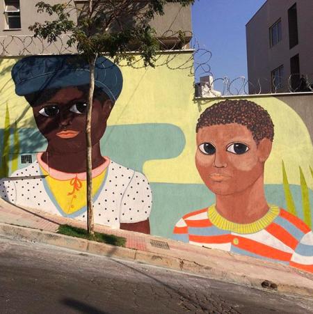 clara-valente-mural-street-art-brasil