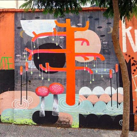 clara-valente-mural-street-art-brazil