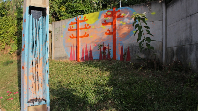 clara-valente-mural-street-art