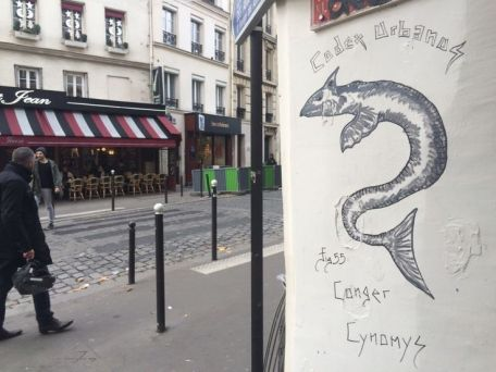 codex-urbanus-paris-street-art