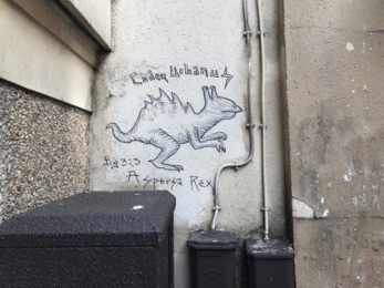 codex-urbanus-street-art-paris-graffiti
