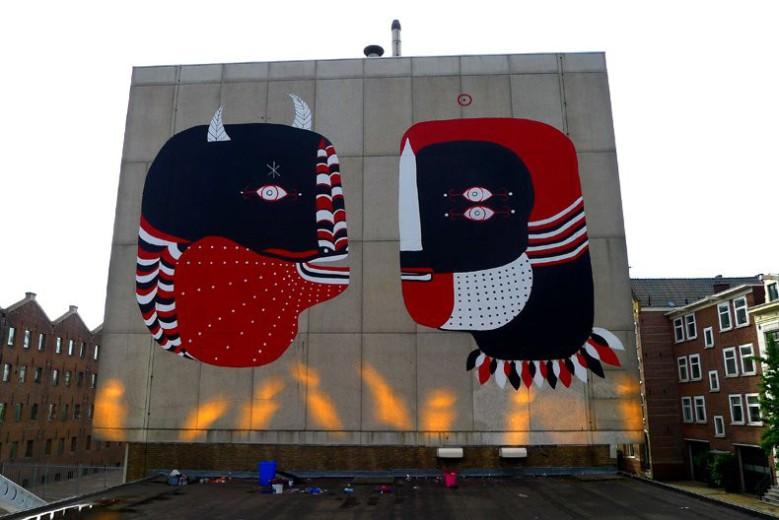 cover-fefe-talavera-street-art