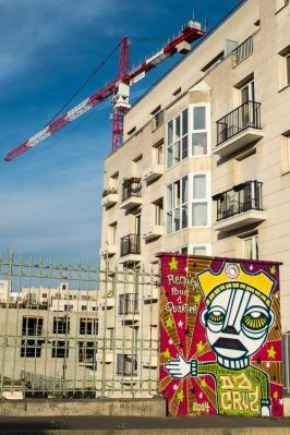 Da-Cruz-Ourcq-street-art-paris