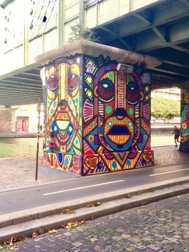 da-cruz-street-art-canal-ourq