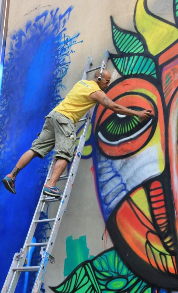 da-cruz-street-art