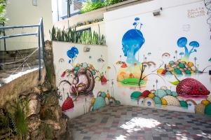 davi-melo-santos-street-art-belo-horizonte