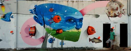 davi-melo-santos-street-art-brasil-dms