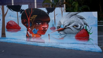 davi-melo-santos-street-art-brasil