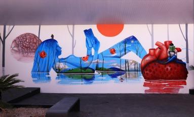 davi-melo-santos-street-art-brazil