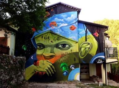 davi-melo-santos-street-art-italy
