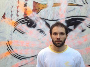 deco-farkas-street-art