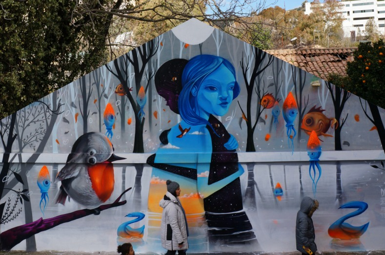 dms-davi-melo-santos-street-art-italy
