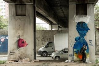 dms-davi-melo-santos-street-art