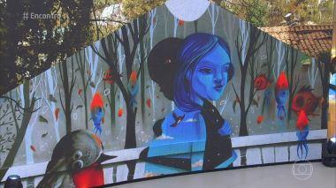 DMS-street-art