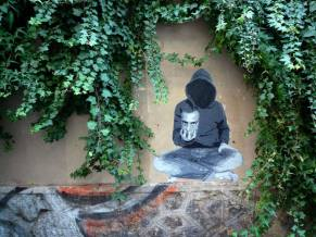 ender-street-art-paris-france