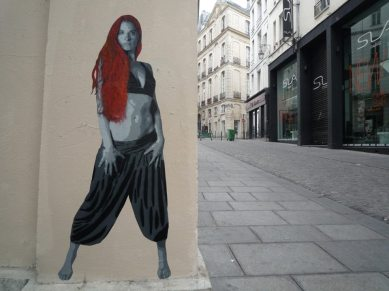 ender-street-art-paris-lilith