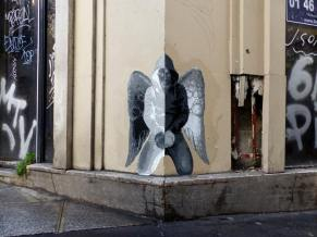 ender-street-art-paris-poster