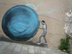 ender-street-art-paris-sisyphe