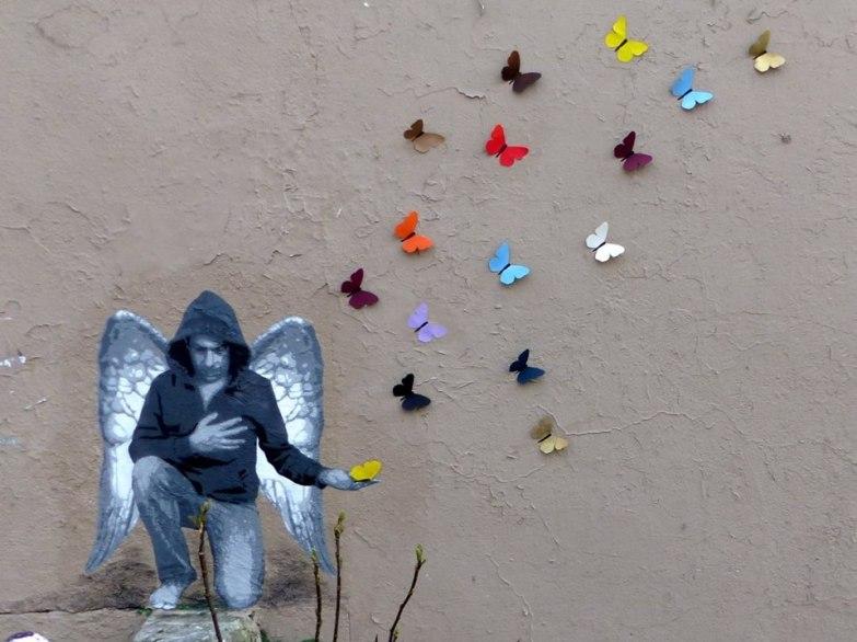 ender-street-art-paris