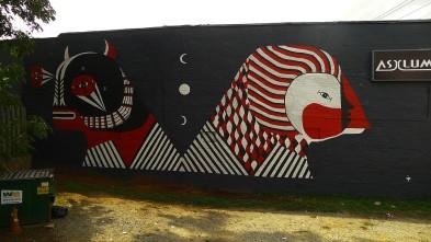 fefe-talavera-street-art-atlanta