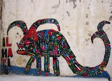 fefe-talavera-street-art-brasil