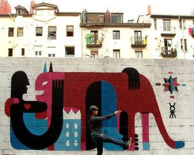 fefe-talavera-street-art-brazil