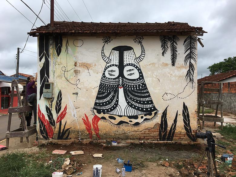 fefe-talavera-street-art-campina-monte-alegre