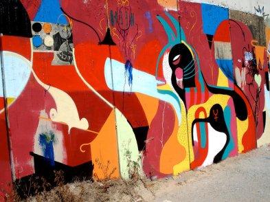 fefe-talavera-street-art-graffiti
