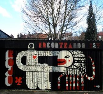 fefe-talavera-street-art-lille