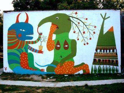 fefe-talavera-street-art-mural