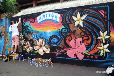 festival-street-art-Inkie